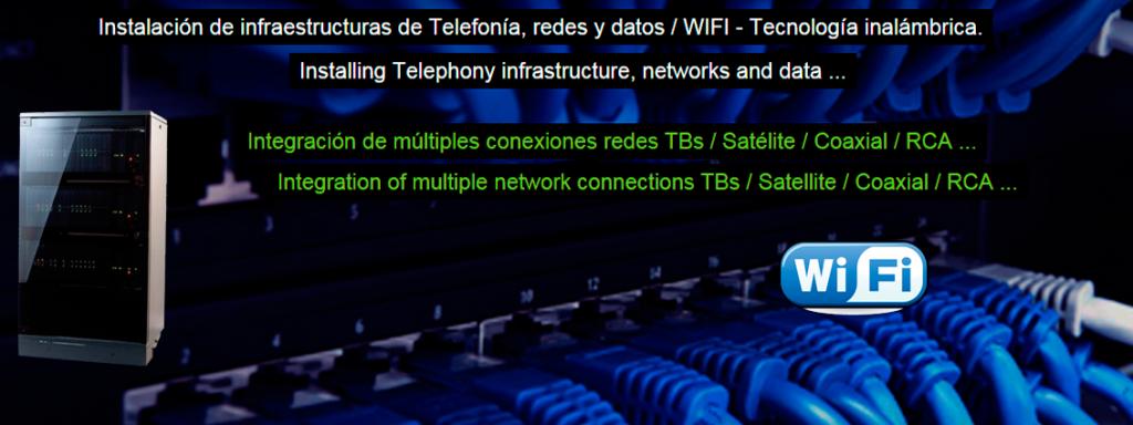 infraestructuras-y-telecomunicaciones_2
