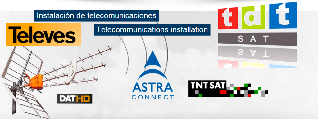 instelson-item-1-antena-individua-2