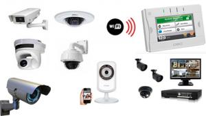 servicios-home-Alarmas--circuito-cerrado-de-television-CCTV--sin-conexion-6