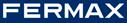Servicio Técnico Oficial FERMAX desde 1985